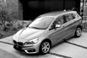 oTTo - Aankoop en verkoop van premium wagens
